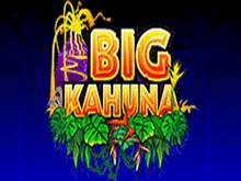 Азартная игра Big Kahuna
