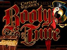 Азартная игра Пиратская Добыча
