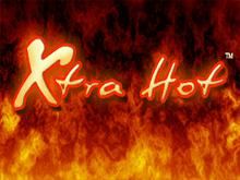 Азартная игра Xtra Hot