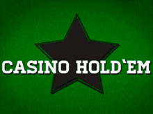 Онлайн слот Casino Holdem