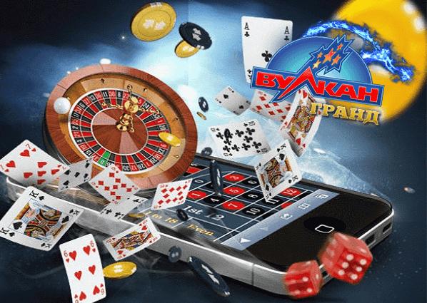 Игровые автоматы покер играть онлайн