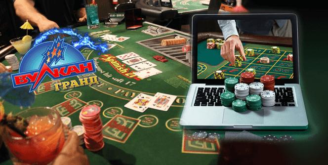 Отзывы о гранд мастер-казино